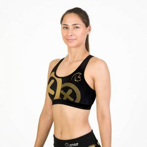 Crossfit-top-xtamina-cross-gold