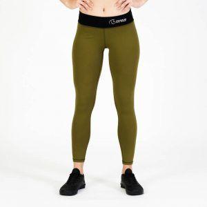 mallas-crossfit-xtamina-core-green