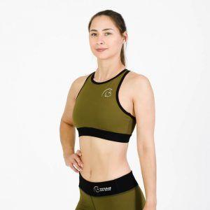 sujetador-deportivo-crossfit-xtamina-edge-core-green
