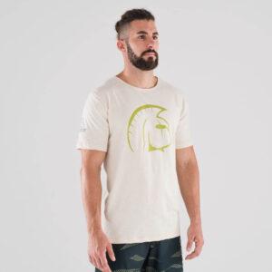 camiseta-crossfit-mujer-ecoactive-big-logo-green