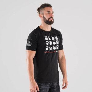 camiseta-crossfit-ecoactive-equalite-blacke-red-white