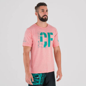 camiseta-crossfit-ecoactive-cf-pink-teal