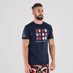 camiseta-crossfit-ecoactive-equality-red-white-blue