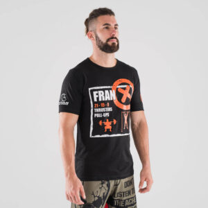 camiseta-crossfit-ecoactive-fran-orange