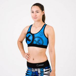 Crossfit-top-xtamina-cross blue