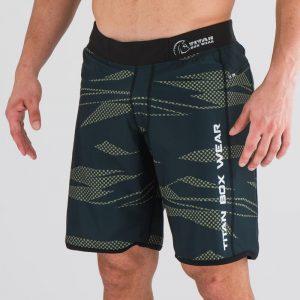 pantalon-crossfit-endurance-assault-green