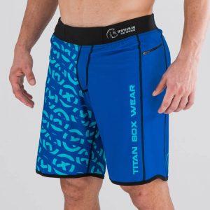 pantalon-crossfit-endurance-engage-blue