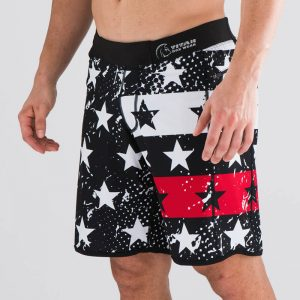 pantalon-crossfit-endurance-black-star