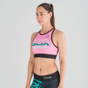 sujetador-deportivo-crossfit-xtamina-edge-urban-logo-pink-teal