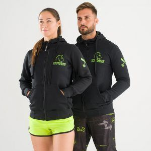 sudadera-crossfit-full-zip-hoodie-cross15