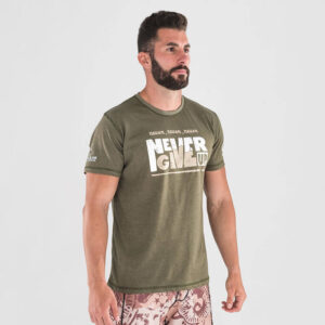 camiseta-crossfit-ecoactive-never-give-up-green-terra