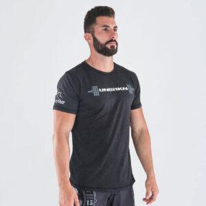 camiseta-crossfit-ecoactive-unbrkn-black