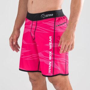 pantalon-crossfit-endurance-box-assault-pink