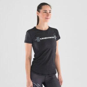 camiseta-crossfit-mujer-ecoactive-unbrkn-black