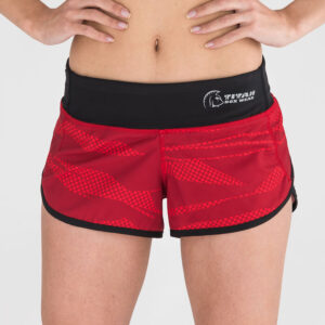 pantalon-crossfit-mujer-xtamina-assault-red