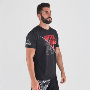 camiseta-crossfit-ecoactive-ido-not-be-sorry-black-red