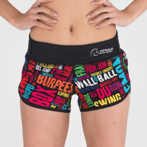 pantalon-corto-xtamina-box-lingo