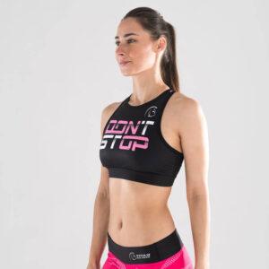 sujetador-deportivo-crossfit-xtamina-t-back-do-not-stop-black-pink