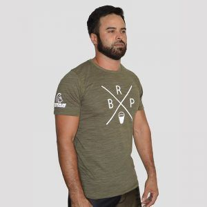 camiseta-crossfit-ecoactive-brp-green