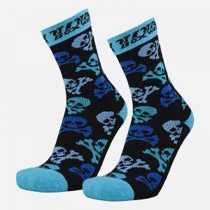 calcetines-crossfit.rx-blue-bones