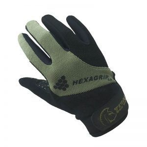 guantes-crossfit-hexagrip-raw-green