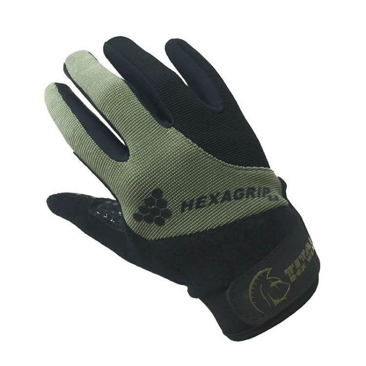 guantes-crossfit-hexagrip-raw-green