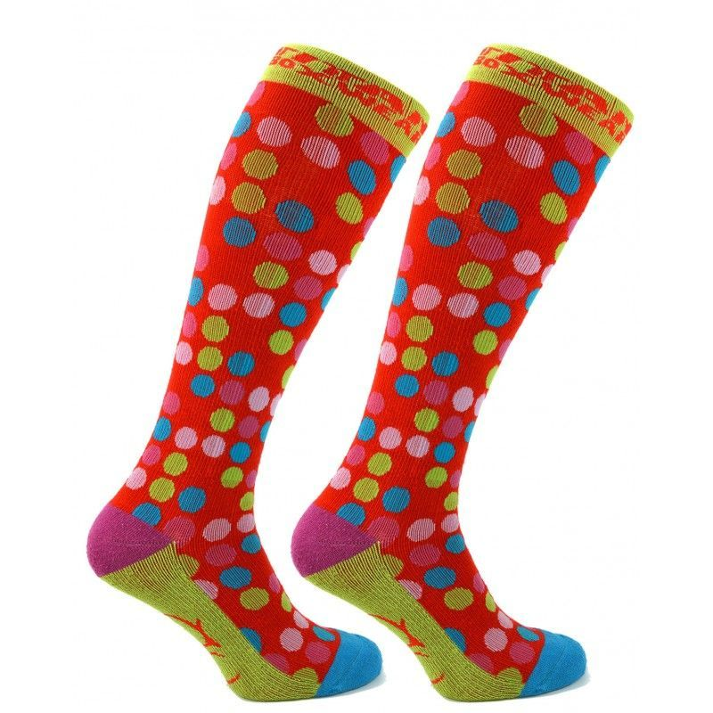 Find great deals on eBay for calcetines. Shop with confidence.