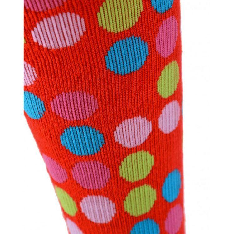 Calcetines de Compresión SHIN ARMOR (Dotta)