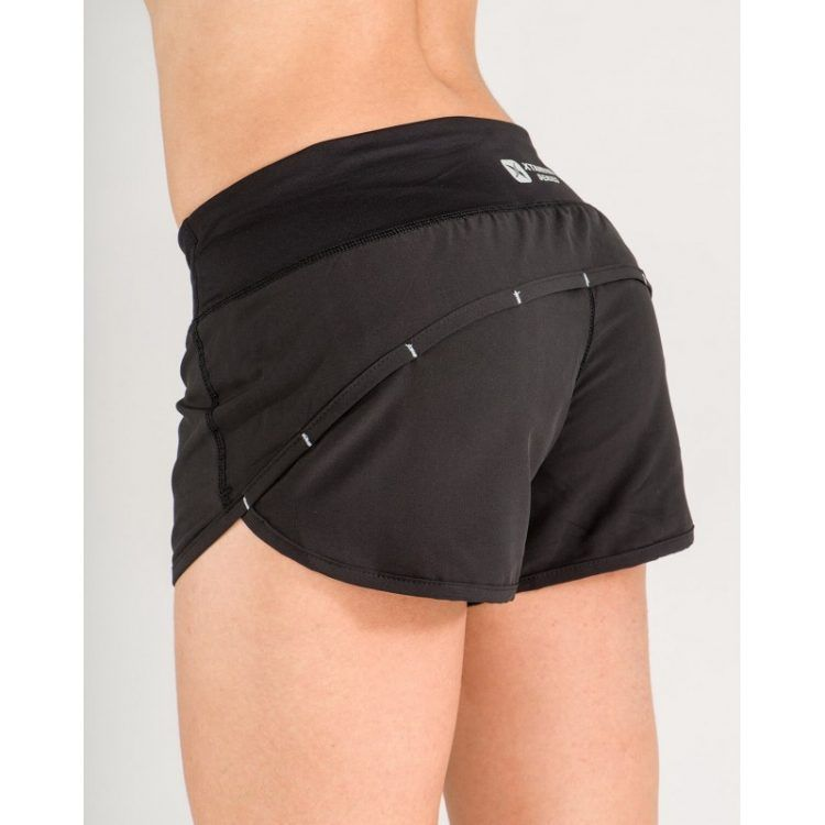 Pantalon Corto Xtamina (Onyx)