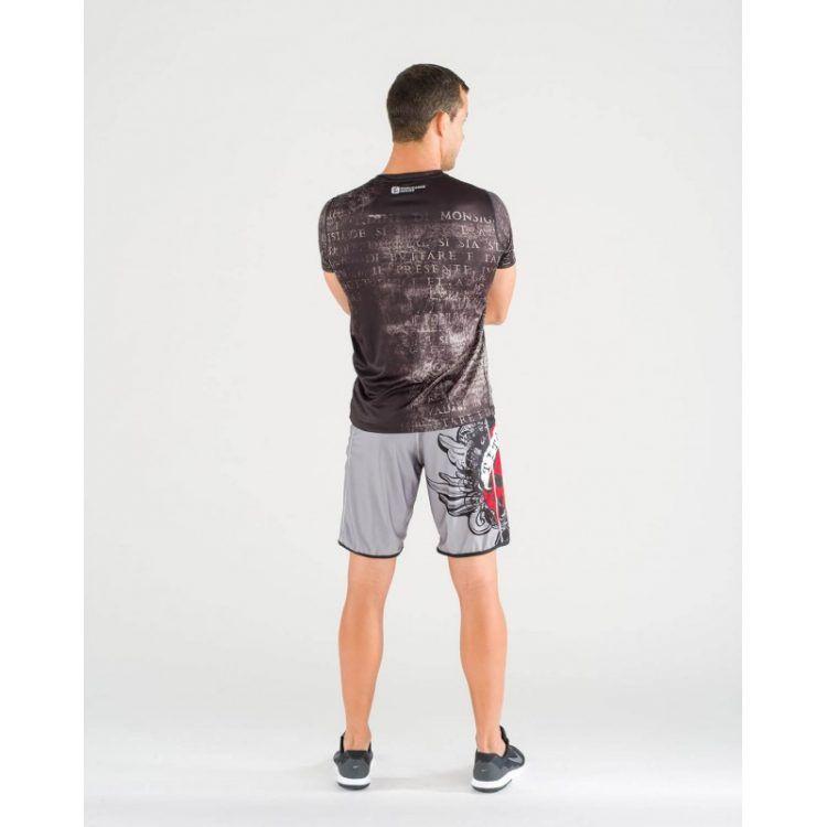 Camiseta Endurance (Shadow)