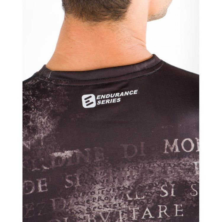 Camiseta Endurance (Shadow)
