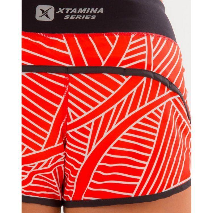 Pantalon Corto Xtamina (Box Lingo)
