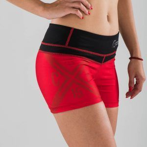 mallas-crossfit-xtamina-booty-lc-all-out-red