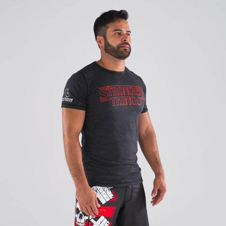 camiseta-crossfit-ecoactive-bitchin