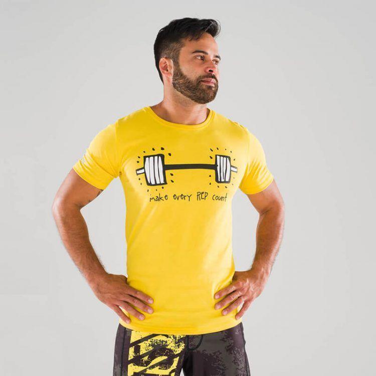 camiseta-crossfit-ecoactive-m-e-r-c-yellow