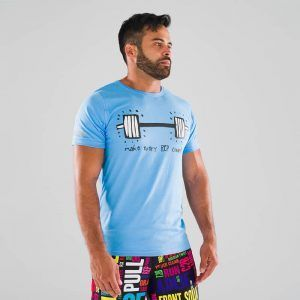 camiseta-crossfit-ecoactive-m-e-r-c-blue