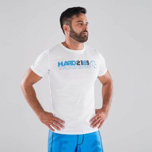 camiseta-crossfit-ecoactive-go-franny-blue