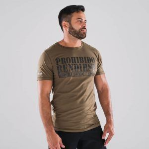 camiseta-crossfit-ecoactive-no-surrender