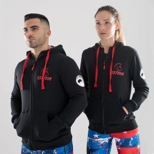 sudadera-crossfit-full-zip-crush-em-all