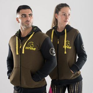 sudadera-crossfit-full-zip-strong-brave-humble