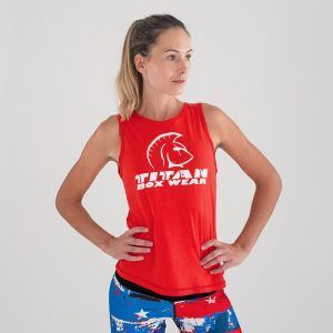 camiseta-crossfit-mujer-xtamina-big-logo-red
