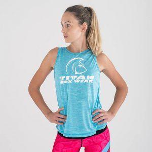 camiseta-crossfit-mujer-xtamina-big-logo-blue