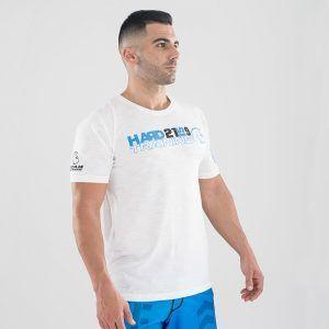 camiseta-crossfit-ecoactive-go-franny-blue-reload