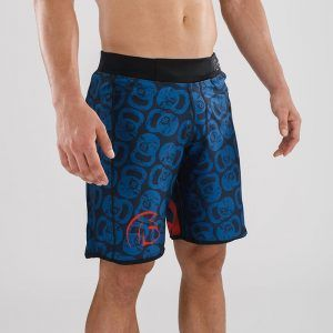 pantalon-crossfit-endurance-kettlemania-blue