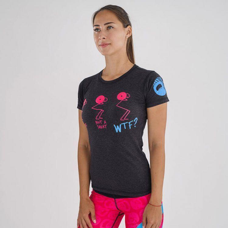 camiseta-crosfit-mujer-ecoactive-break-parallel