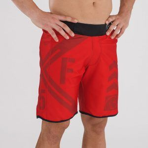 pantalon-crossfit-endurance-all-out-red