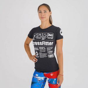 camiseta-crossfit-mujer-ecoactive-crossfitter