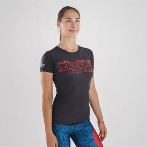camiseta-crossfit-mujer-ecoactive-bitchin