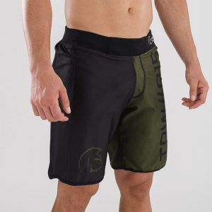 pantalon-crossfit-endurance-advant-green