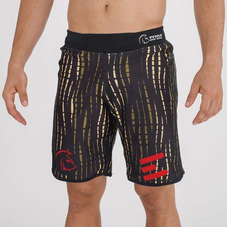 pantalon-crossfit-endurance-bamboo-camo